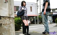 Rin Hayakawa - Picture 3