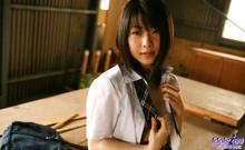 Rin Hayakawa - Picture 42