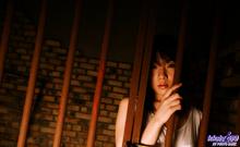 Rin Hayakawa - Picture 46