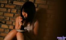 Rin Hayakawa - Picture 48
