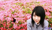 Rin Hayakawa - Picture 5