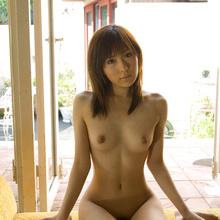 Rin Sakuragi - Picture 14