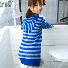 Rin Sakuragi - Picture 20