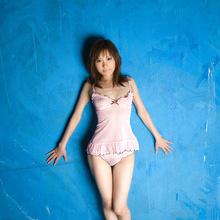 Rin Sakuragi - Picture 31