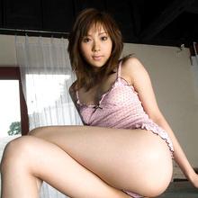 Rin Sakuragi - Picture 37