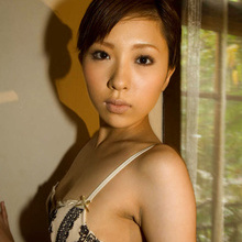 Rin Sakuragi - Picture 48