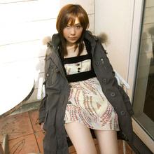 Rin Sakuragi - Picture 4