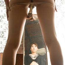 Rin Sakuragi - Picture 53