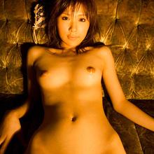 Rin Sakuragi - Picture 55