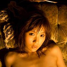 Rin Sakuragi - Picture 56