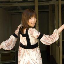 Rin Sakuragi - Picture 6