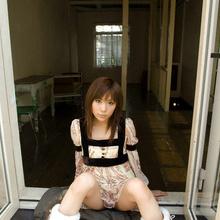 Rin Sakuragi - Picture 8
