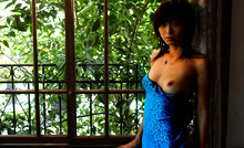 Rin Suzuka - Picture 11