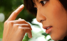 Rin Suzuka - Picture 13