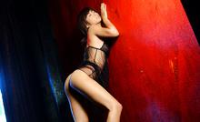 Rin Suzuka - Picture 20