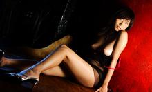 Rin Suzuka - Picture 25