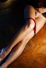 Rin Suzuka - Picture 28
