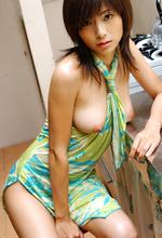 Rin Suzuka - Picture 46