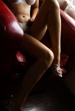Rin Suzuka - Picture 55
