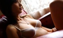 Rin Suzuka - Picture 56