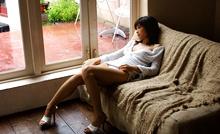 Rin Suzuka - Picture 6