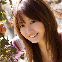 Rina - Picture 12
