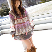 Rina - Picture 1