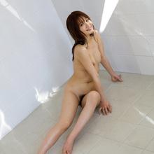 Rina - Picture 28