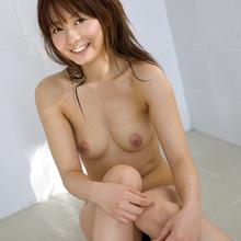 Rina - Picture 29
