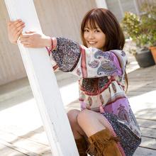 Rina - Picture 3