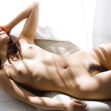 Rina - Picture 42