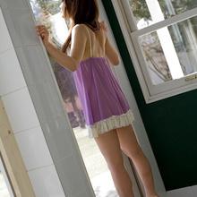 Rina - Picture 46