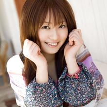 Rina - Picture 4