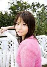 Rina Himesaki - Picture 1