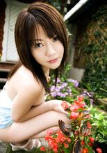 Rina Himesaki - Picture 25