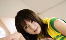 Rina Himesaki - Picture 33