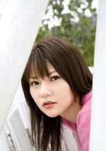 Rina Himesaki - Picture 3
