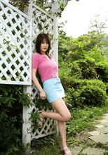 Rina Himesaki - Picture 8