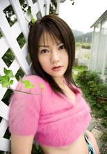 Rina Himesaki - Picture 9