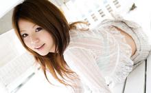 Rina Koizumi - Picture 10