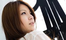 Rina Koizumi - Picture 13