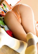Rina Koizumi - Picture 22
