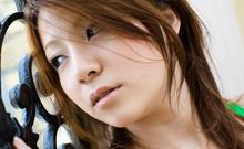 Rina Koizumi - Picture 49
