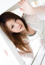 Rina Koizumi - Picture 9