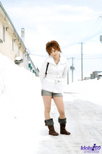 Rinko - Picture 13