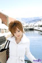 Rinko - Picture 15