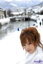 Rinko - Picture 23