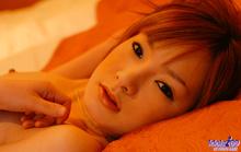 Rinko - Picture 29