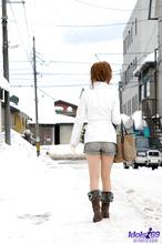Rinko - Picture 30