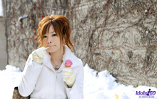 Rinko - Picture 5